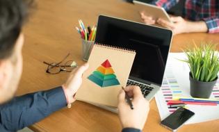 Piramida performanței – sistem de indicatori pentru analiza rezultatelor economico-financiare