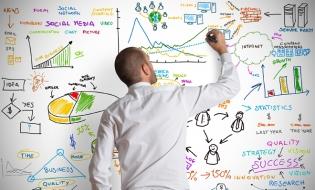 Realitățile în mișcare sub impactul acțiunii antreprenoriale