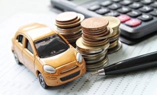 Clasificarea contractelor de leasing. Reflectarea în contabilitate a operațiunilor de leasing (II)