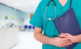Guvernul a reglementat sporurile din sistemul de sănătate