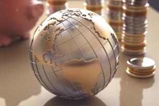 În 2017, nivel-record al datoriei globale: 237.000 miliarde de dolari