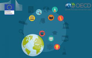 Inovarea și creșterea vizibilității educației antreprenoriale în învățământul superior