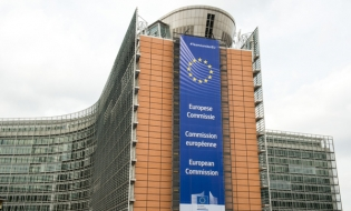 VentureEU: 2,1 miliarde euro pentru a stimula investițiile cu capital de risc în întreprinderile nou-înființate inovatoare din Europa