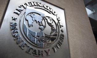 FMI revizuiește în creștere perspectivele economiei românești