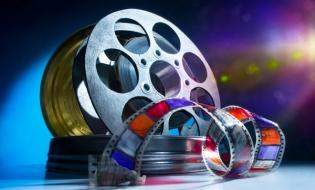 Centenarul Filmului Românesc: 100 de pelicule, 100 de cineaști, 100 de localități