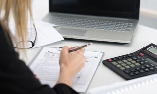 Contabilitatea decontărilor intrabancare și interbancare (I)
