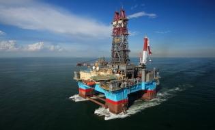 Deloitte: Investițiile în sectorul hidrocarburilor din Marea Neagră vor genera venituri la bugetul de stat de peste 26 miliarde dolari până în 2040