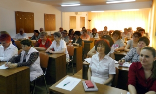 CECCAR Tulcea: Curs de pregătire profesională privind modificările aduse Codului fiscal în 2018