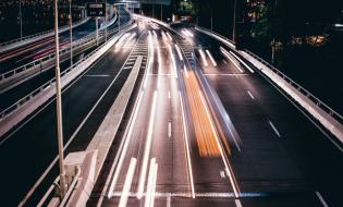Modernizarea sistemului european de transport