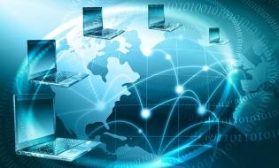 Legea pentru transpunerea Directivei NIS, referitoare la securitatea sistemelor informatice, a fost adoptată de Parlament