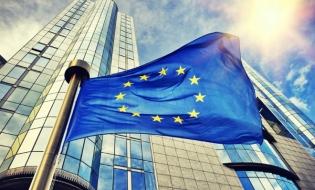 Programul de convergență 2018–2021: Reafirmarea deciziei de aderare la euro și atingerea, în 2020, a 70% din media europeană a PIB/locuitor (II)
