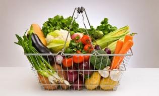 FAO: Preţurile mondiale la alimente au atins cel mai ridicat nivel din ultimele opt luni