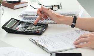Precizări privind situațiile financiare la organizațiile nonprofit