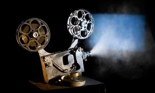 Sprijin financiar pentru industria cinematografică