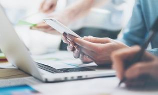 Care tranzacție este mai avantajoasă: cash, credit sau leasing?