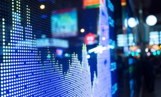 Furnizorul global de indici MSCI a upgradat trei aspecte privind accesibilitatea pieţei de capital din România – reglementări de piaţă, flux informaţional şi tranzacţionare