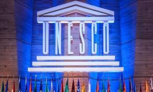 Comitetul Patrimoniului Mondial a inclus 19 noi situri în lista UNESCO