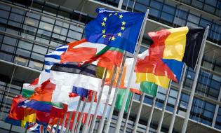 UE elimină un număr-record de bariere în calea comerțului, ca răspuns la intensificarea protecționismului