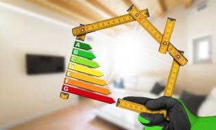 Noi reglementari pentru creşterea performanţei energetice la blocurile de locuinţe