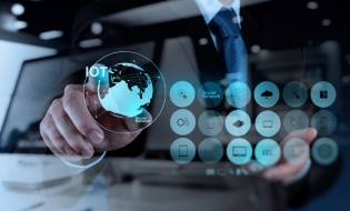 Internetul Obiectelor, tema Zilei Mondiale a Drepturilor Consumatorilor pentru anul 2019