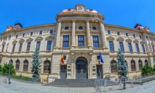 BNR: Riscurile la adresa economiei româneşti şi mijloacele de a le face faţă