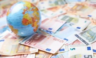 Dividendele plătite la nivel global au atins un nou record în trimestrul al doilea
