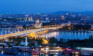Viena, cel mai bun oraș din lume în care să locuiești