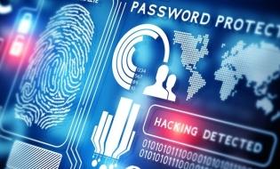 Aproape 2,6 miliarde de date, expuse prin 2.308 breșe de securitate, în S1, la nivel mondial