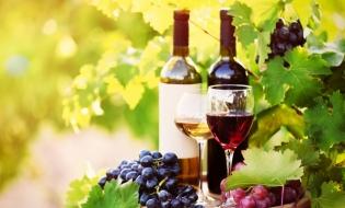Schemă de ajutor de minimis pentru promovarea vinurilor în țări terțe