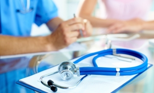 A fost aprobat proiectul actului normativ de modificare a legislaţiei de funcţionare a Dosarului Electronic de Sănătate