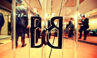 BVB: Valoarea medie zilnică de tranzacționare pe segmentul de acțiuni din piața principală, 8,7 milioane de euro