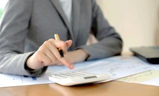 Contul de rezultate diferențial și indicatorii specifici. Utilizarea costurilor în luarea deciziilor pe termen scurt (I)