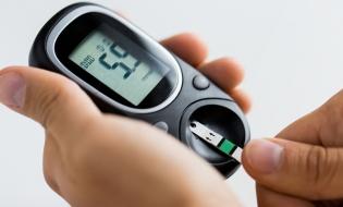 Dispozitive medicale moderne pentru monitorizarea glicemiei, decontate de CNAS