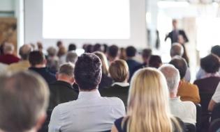 CECCAR Mehedinți: Noutățile legislative relevante pentru profesie, discutate de membrii filialei cu specialiști ai AJFP