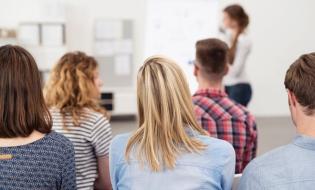 CECCAR Suceava: 2-3 octombrie, curs de fiscalitate, programat la Camera de Comerț și Industrie