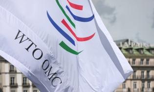 Comisia Europeană propune modernizarea Organizației Mondiale a Comerțului