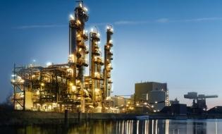 Documentul de politică industrială a României, aprobat de Comitetul Interministerial pentru Competitivitate