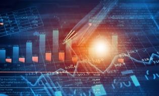 Economia funcțională, între trecut și viitor