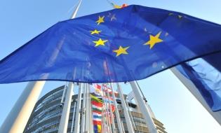 """Buletinul de știri ETAF din 1 octombrie: """"Lista neagră"""" a Uniunii Europene, criticată de Tax Justice Network, diferențele de încasare a TVA și politica fiscală a Marii Britanii după Brexit"""