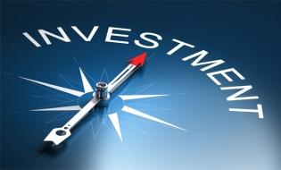 Soldul investiţiilor străine directe, 75,851 miliarde euro, la 31 decembrie 2017