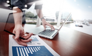 Mecanismul fiscal privind impozitarea veniturilor din închirierea bunurilor obținute de persoanele fizice (I)