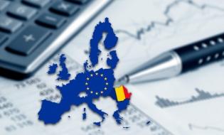 Tabloul de bord al piețelor de consum 2018: România, peste media UE la mașini noi, pe ultimele locuri la transport feroviar