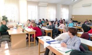 CECCAR Constanța: Masă rotundă, în colaborare cu DJFP, pentru prezentarea prevederilor HG nr. 807/2014 pentru instituirea unei scheme de ajutor de stat având ca obiectiv stimularea investițiilor cu impact major în economie