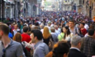România a pierdut în primele şase luni încă 16.000 de locuitori din considerente demografice