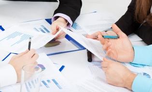 Tratamente contabile aferente activelor circulante, specifice persoanelor juridice fără scop patrimonial