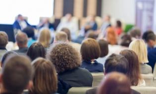 CECCAR Dâmbovița și IPJ: 27 noiembrie, seminar cu tema Conexiunea dintre etica profesionistului contabil și interesul public.Particularități ale expertizei contabile în cazuri penale