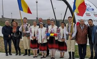 CECCAR Prahova: Proiectul educațional Rădăcini românești. Omagierea soldaților eroi în anul centenar al Marii Uniri