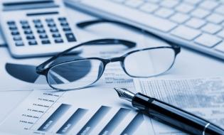 Contabilitatea decontărilor cu terții și a subvențiilor în cazul persoanelor juridice fără scop patrimonial