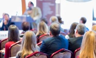 CECCAR Bacău: Precizări despre tratamentul fiscal al veniturilor din drepturi de proprietate intelectuală, cu prilejul unui seminar organizat împreună cu AJFP