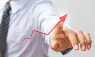 Creșterea economică: între pozitiv și negativ există, totuși, nuanțe